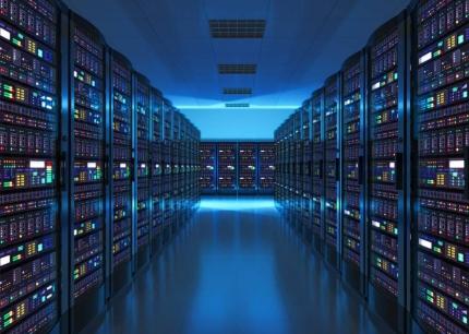 云服务器虚拟主机PHP空间ASP空间全能空间